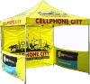 business tent/ foldable tent/ exhibition tent