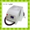 Q Switch ND Yag Laser Tattoo Removal System (L008)