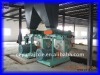 SZLH-M wood pellet machine 0.5-2.2t/h