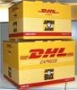 Express Service in Guangzhou from China to Lebanon by DHL