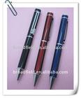 No1. metal pen for promotion ballpoint pen