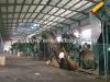 6000 KG/H Input Capacity TL-6000 PET Bottle Recycling Line