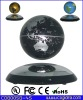 "4"" magnetic spinning and floating globe"