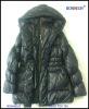 fashion ladies down jackets for winnter