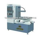 porcelain shaping machine QT5632