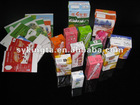 Combibloc packaging cartons