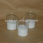 Anionic Polyacrylamide chemical powder