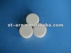 Sodium Dichloroisocyanurate SDIC CAS NO. 2893-78-9