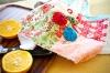 Wholesale dish cloth