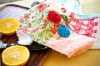 Wholesale dish cloth