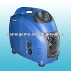 1.5kw digital Inverter Generator with CE GS EPA