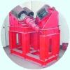 Pipe Layer (Oilfield equipment)