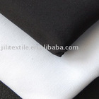 Polyester and cotton Pocket fabric