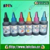 dye ink for epson R270/R280/R285/R290/R1390/T1400/T50/T60