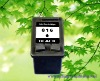 Brand new ink cartridge C8816A for compatible HP816