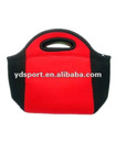 2012 new design picnic bag