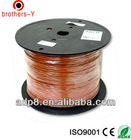 shenzhen data line cable Cat5 Copper