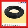 ul1330teflon wire 200c degree/600v FEP insulation