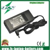 90W 19v 4.74A Original Laptop adapter for ASUS adapter Notebook Laptop charger