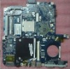 Laptop motherboard for 7520 7520G AMD motherboard LA-3581 ICW50 ICY70 L22 MBAK60200