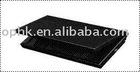 1600mAh external battery for Iphone 3G/3GS VSC-05