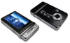 "2.4"" TFT MP4 Player with Camera (GY-920)"