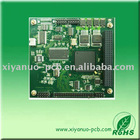 double-sided cem-1 94v0 pcb