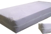 Bed Bug Mattress Encasement