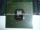 216-0707005 New ATI Electronic ic chips of BGA Package