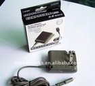 For Nintendo DS LITE NDSL Wall AC Power Charger Adapter NDS,NDSI,NDSL,PSP US Plug