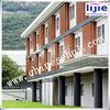 Lijie UV resistance exterior phenolic compact balcony
