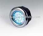 L-04 Bathtub LED Light,3W 12V AC/DC Input
