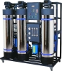Industrial RO System/Water Purification System