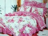 huada the finest of natural mulberry silk quilt