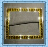 Liquid Glass Frame