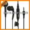 HE-15 Portable handsfree stereo for Nok N95