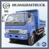 DD3140BCK1 Newfashioned Steering Truck