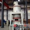 mill powder machinery