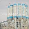 Concrete batching plant 150 m3/hour
