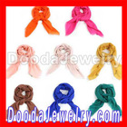2013 NEW Various Color Womens Wool knitted Shawls pashminas Scarf Wraps