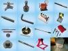HOWO Truck Engine Repair Kits
