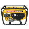 gasoline generator 220v