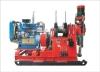 HGY-300 soil sampling Drilling Machine