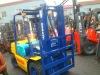 good quality komatsu 3 ton forklift for sell