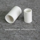 25mm PVC conduit Straight Nipple
