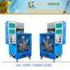 2012 Gongyi city shao lin automatic Back Seal Granule Vacuum packaging machine