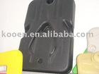 blow molding machine for automotive parts