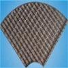 stair tread(manufacturer)