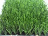 hot selling best quality astro turf for soccer