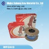 under floor heating cable selling